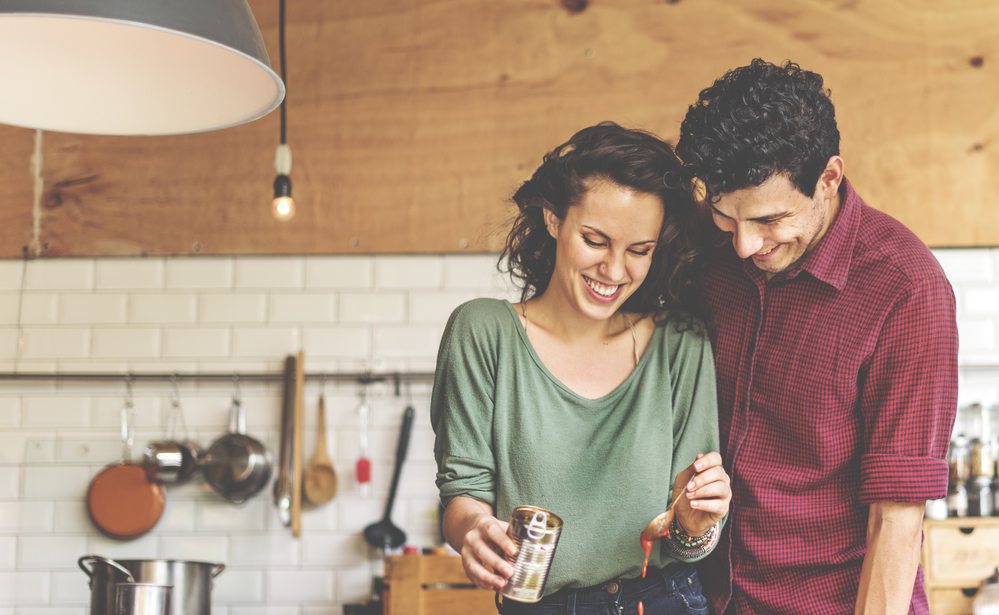 matchmaking signs Appeared on bustle: 15 easy-to-miss signs that your partner won't mature bonnie winston, a celebrity matchmaker and relationship expert, tells bustle.