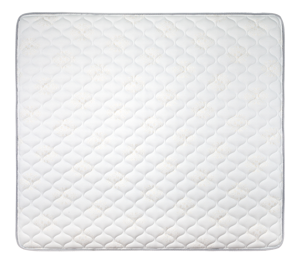 mattress pad