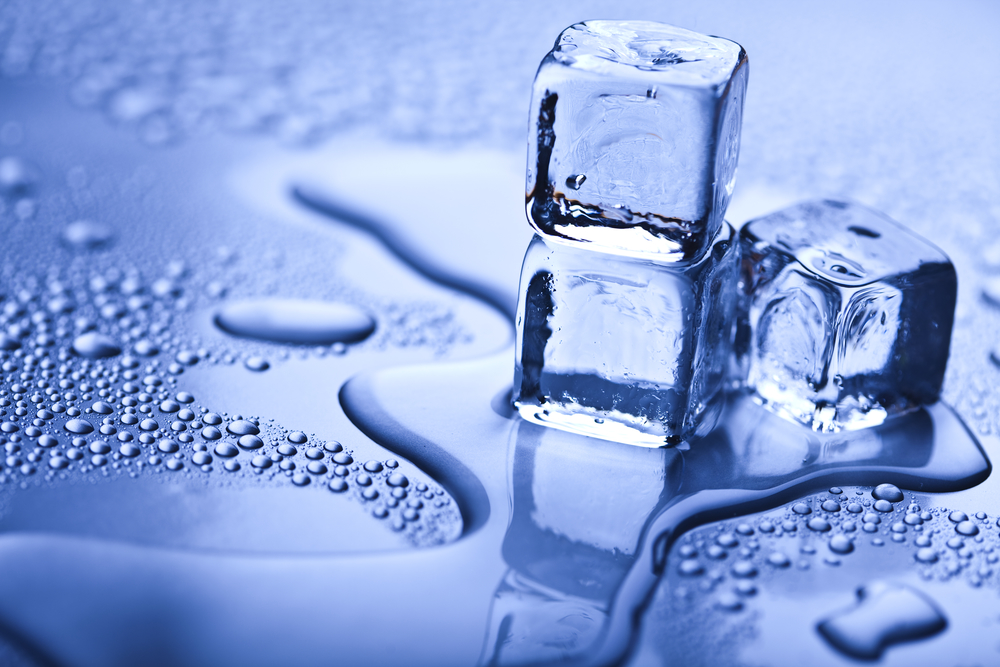 Commercial ice maker Onalaska WI