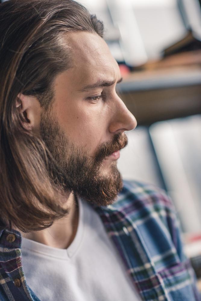 3 Trendy Mens Haircuts For Spring Premier Cuts Hair Salon San