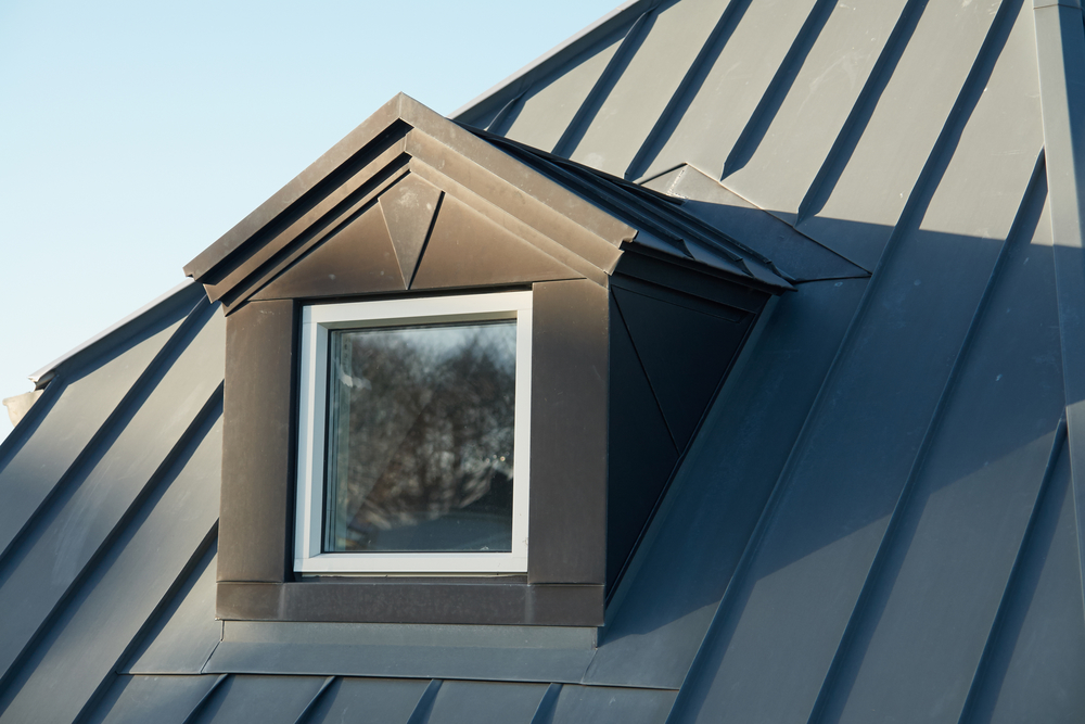 How Choosing Metal Roofing Can Lead to a Larger ROI | Dixieland Metals of Alabama in Dothan, AL