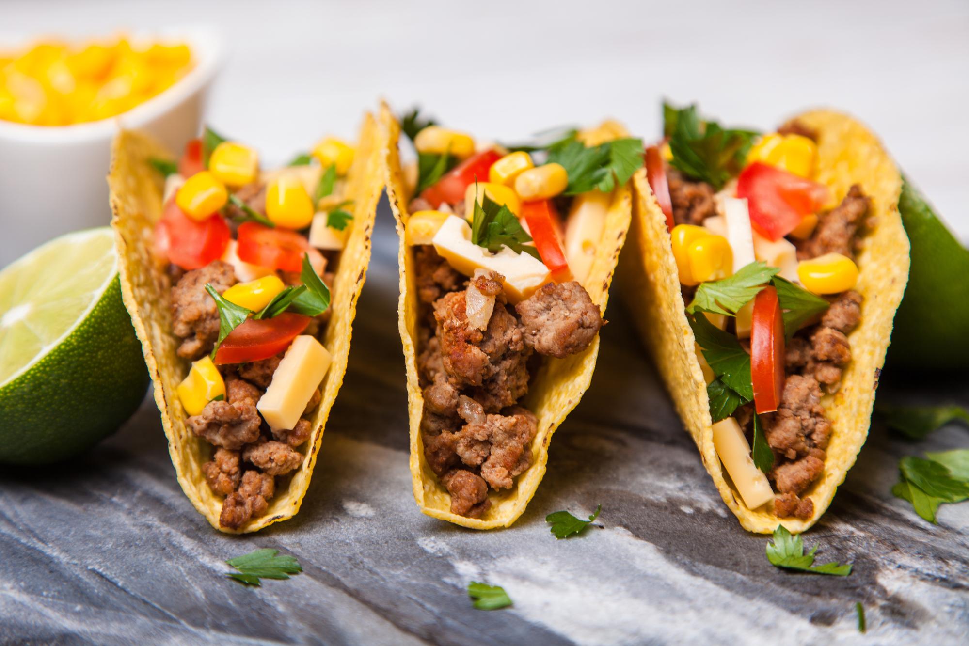 mexican-food-don-rigo