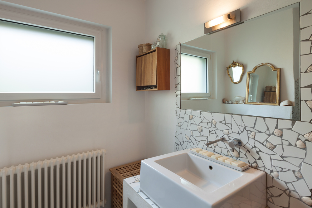 upgrade your design there are many advantages to bathroom remodeling