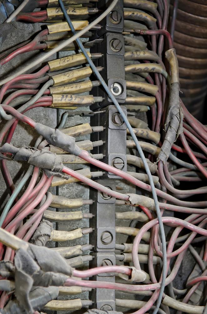 electrical repair Pico Rivera CA