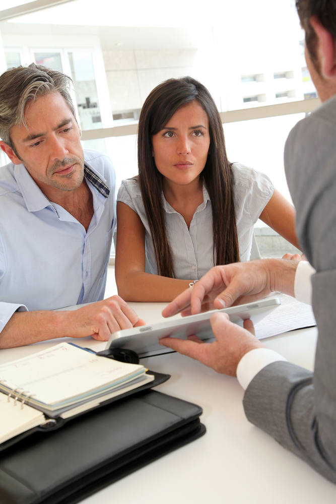 How Filing for Chapter 13 Bankruptcy Can Help Manage Your ...
