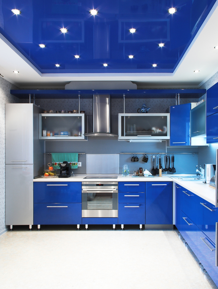 middletown-kitchen-remodeling