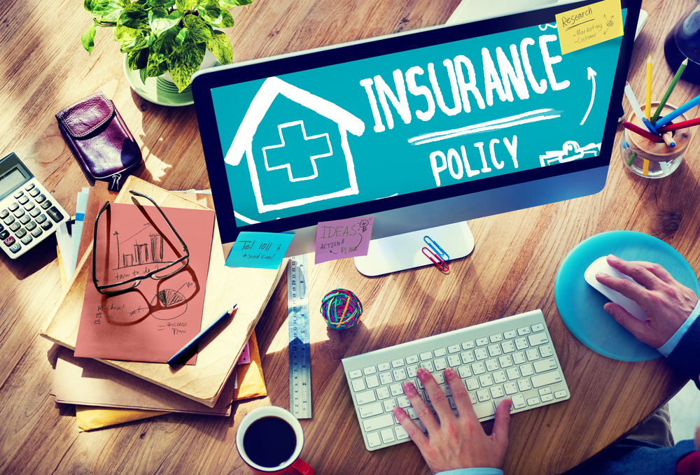 How to Choose the Best Type of Homeowners Insurance for Your KY Property | Harold D. Miller Insurance Agency in Ashland and Greenup, KY
