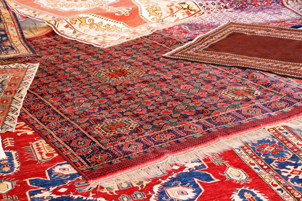 oriental rugs minneapolis