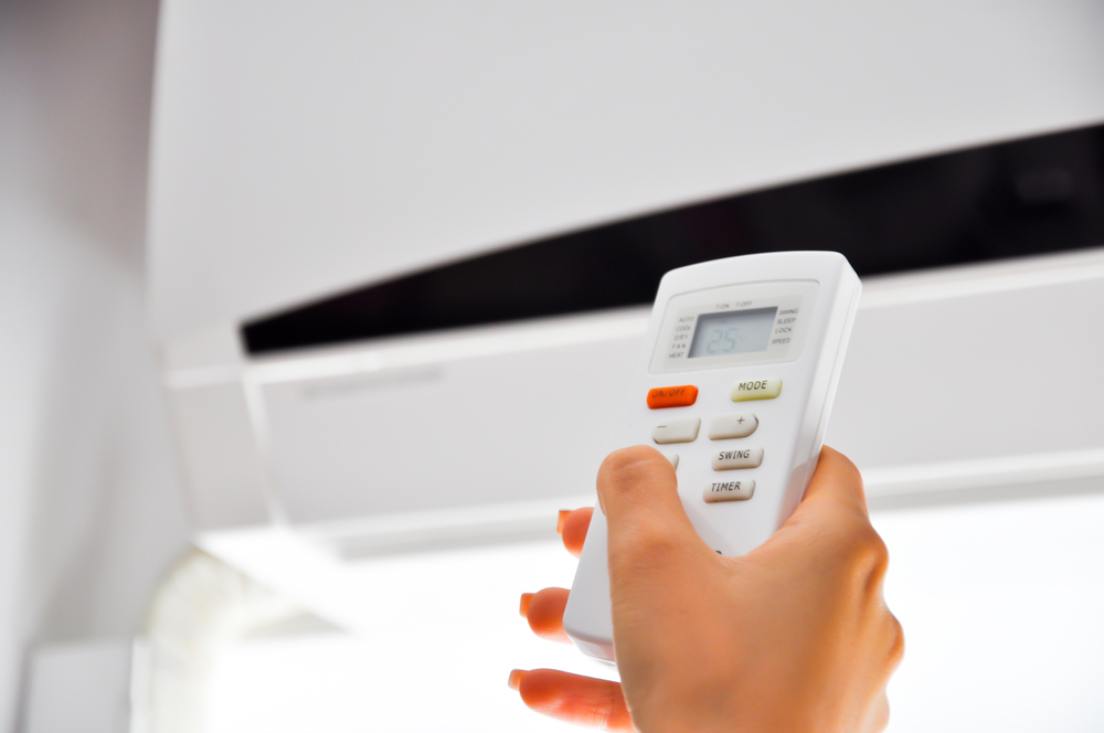 3 Ways a Mitsubishi Electric Ductless System Can Boost ...