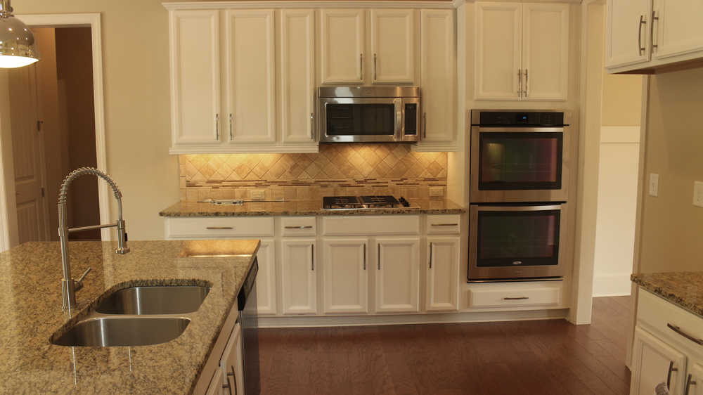 Top 3 Gourmet Kitchen Appliances Every Cook Should Have Mobile Appliance Tanner Williams Nearsay