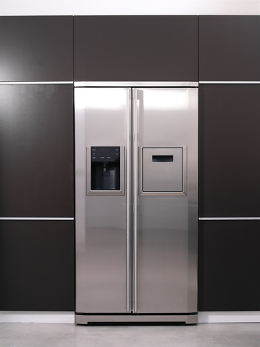 How To Choose The Best Finish For Your Kitchen Appliances Mobile Appliance Daphne Nearsay