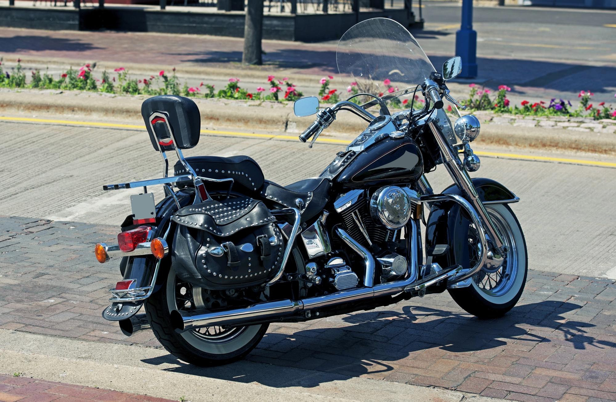 motorcycle-insurance-Scottsboro-AL