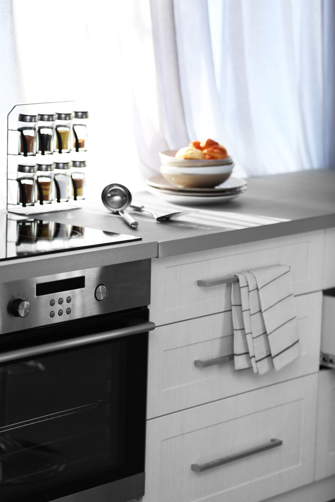 2017 Kitchen Remodel Trends What 39 S In What 39 S Out