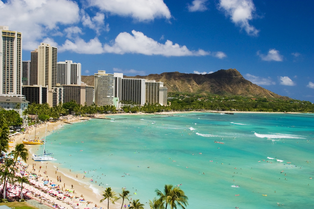 Weather Can Significantly Impact Your Travel And Moving Arrangements It Also Affect Costs Hawaii Is Known For Its Beautiful Extended Summers
