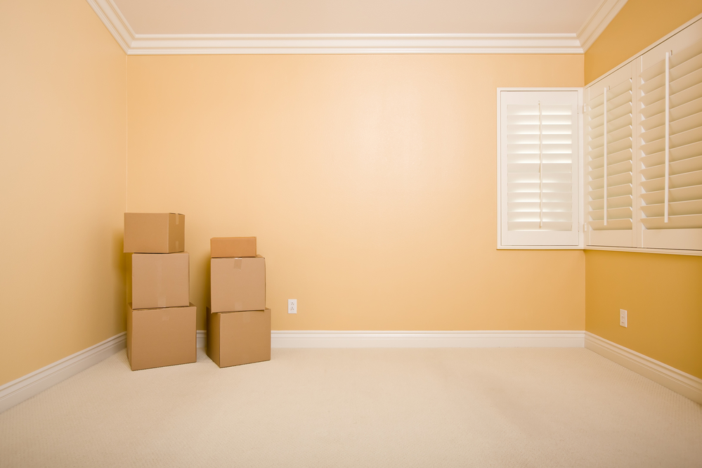 3 Secure Storage Factors To Keep In Mind For Storing Your