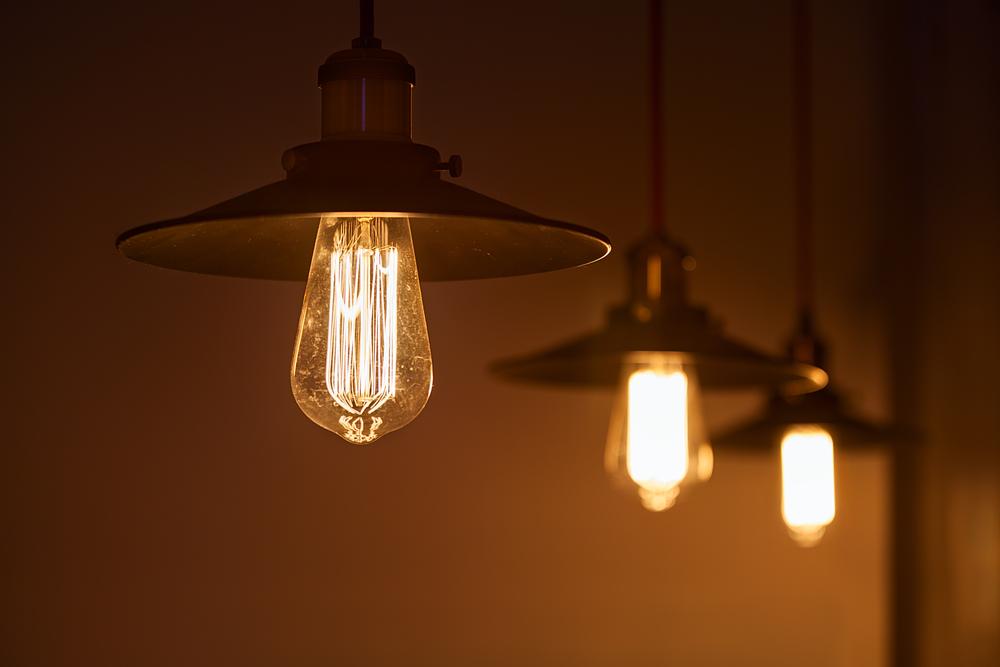 5 Indoor Amp Outdoor Lighting Ideas For 2017