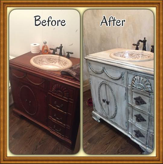 4 Benefits Of Refurbished Furniture Nettie White Interiors