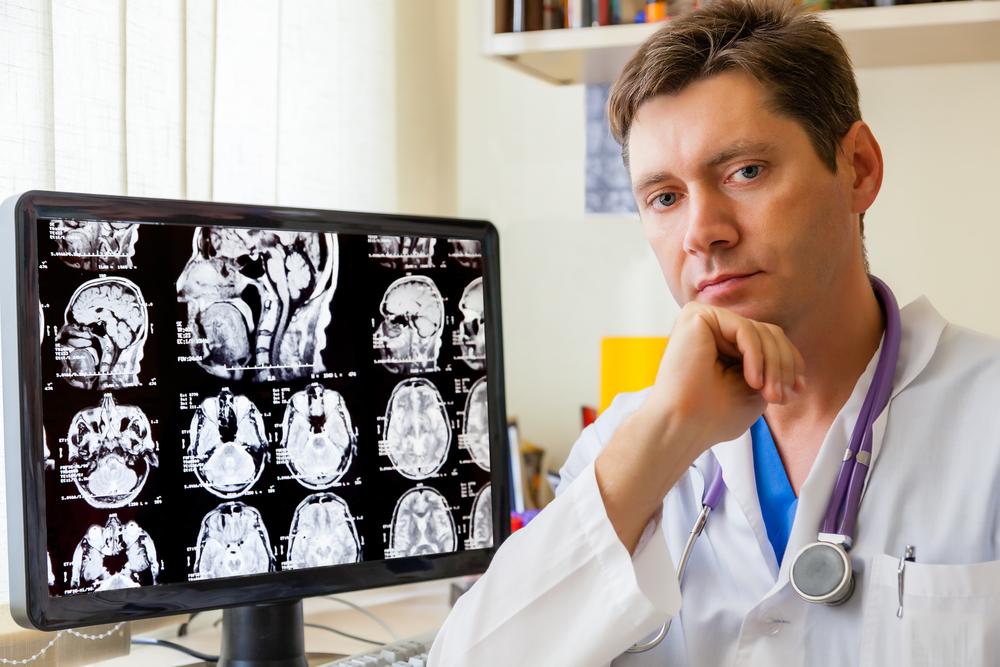 neuropsychiatry