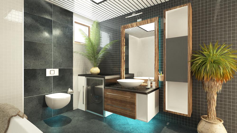 Bathroom Tile Trends For Apple Siders LLC New Milford - Bathroom remodel milford ct