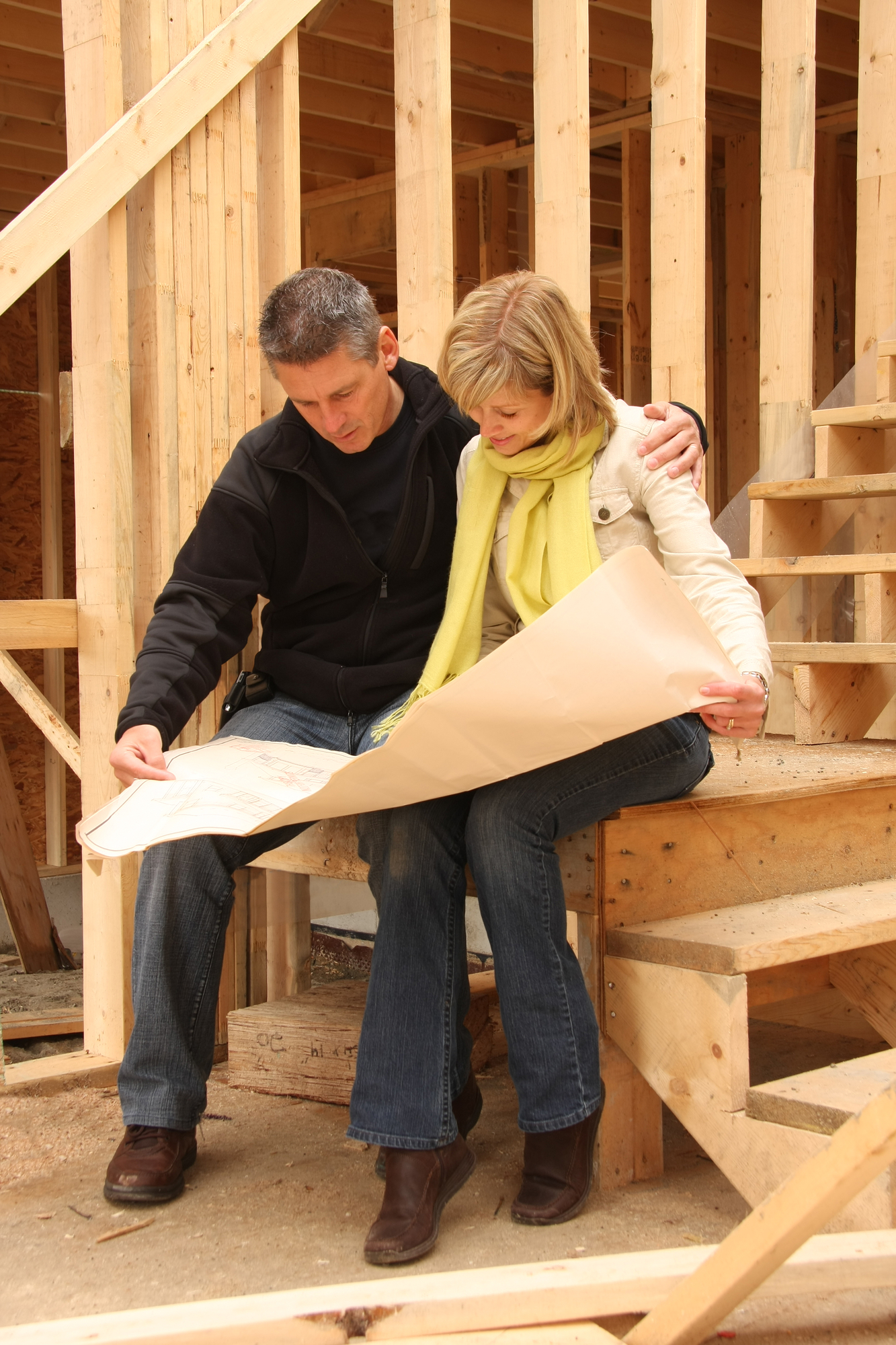6 questions to ask before buying into new home for Choosing a home builder
