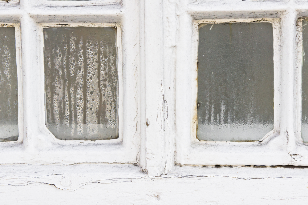 3 Clues Your Windows Need to Be Replaced - H & J Roofing LLC ...