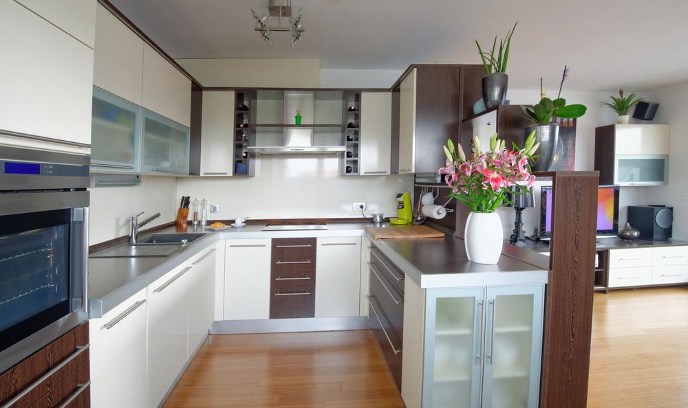 modular home Nunda NY