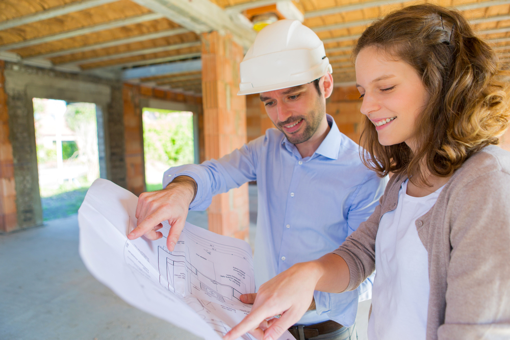 Building a custom home 3 common floor plan mistakes to avoid comia home builders inc - Common mistakes when building a home which can demolish your dream ...