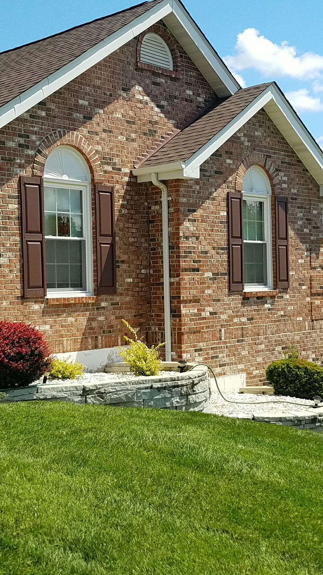 O 39 fallon 39 s top window contractor explains different types for Contractors window design