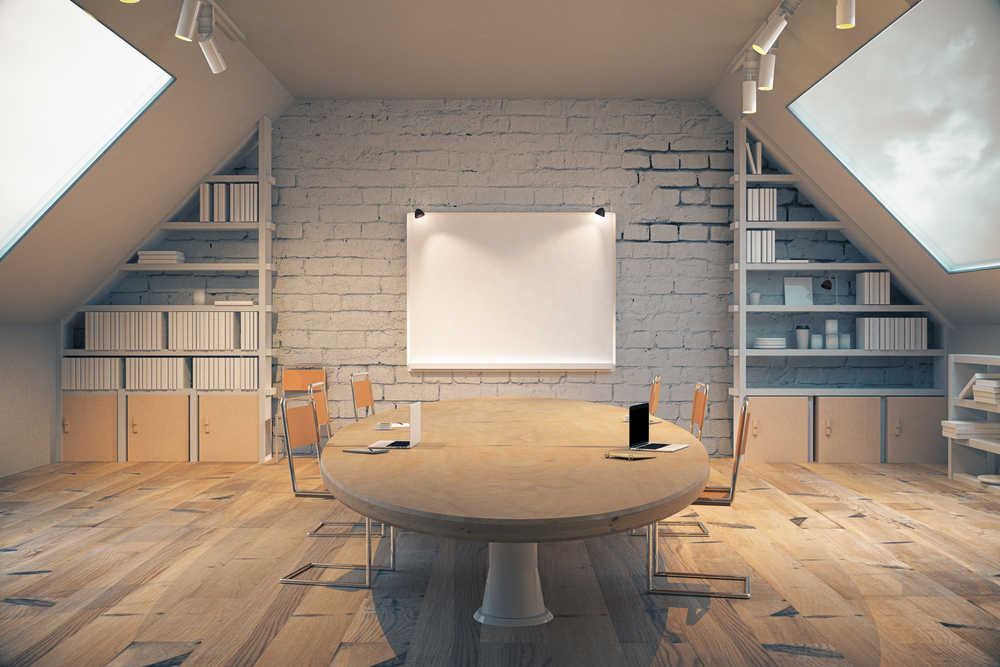 4 Benefits Of Wooden Office Furniture Office Furniture Connection Miami Nearsay