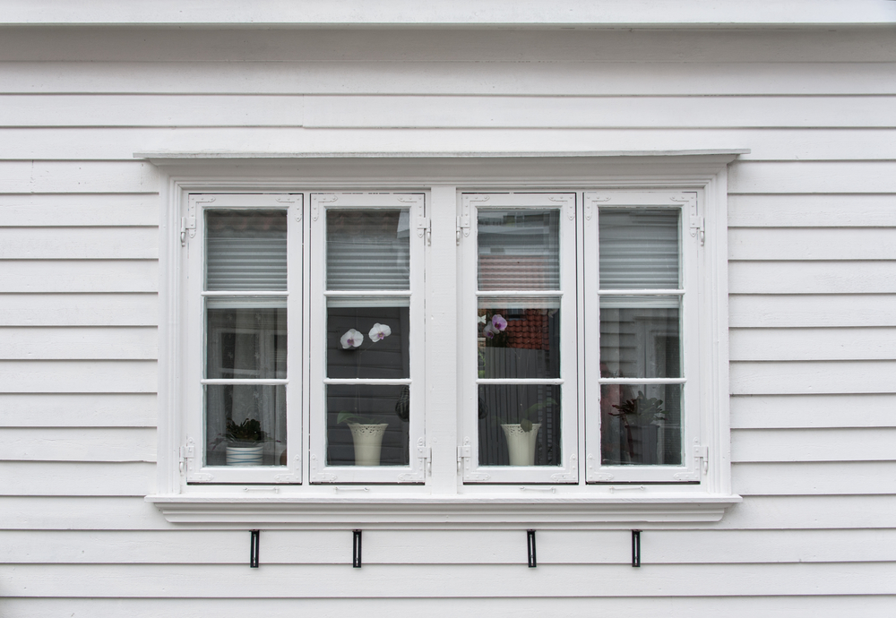3 reasons to hire a contractor to install your replacement for Window replacement contractor