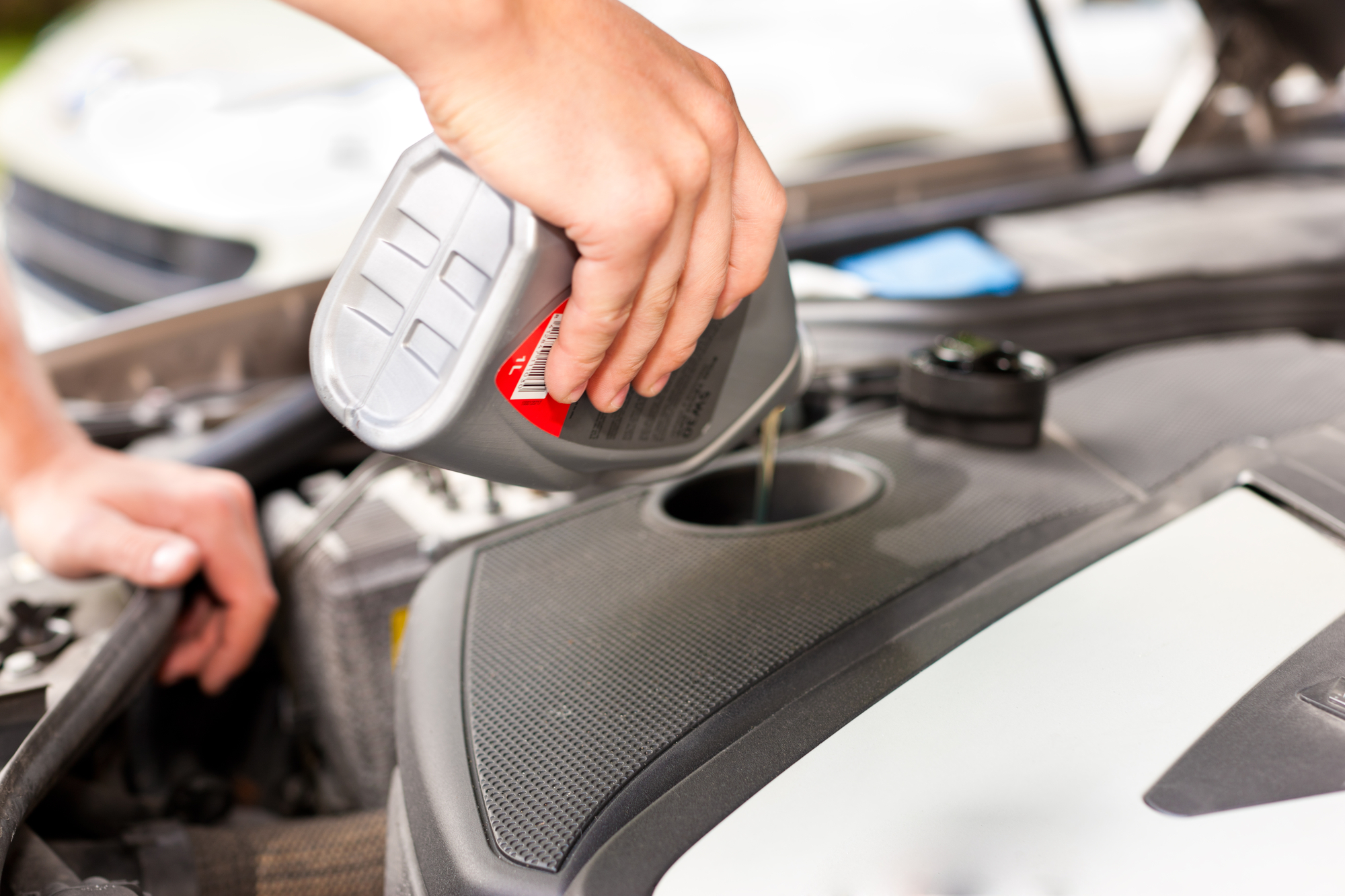 Types Of Oil For Cars >> 3 Types Of Engine Oil For Cars Stillwater Auto Clinic