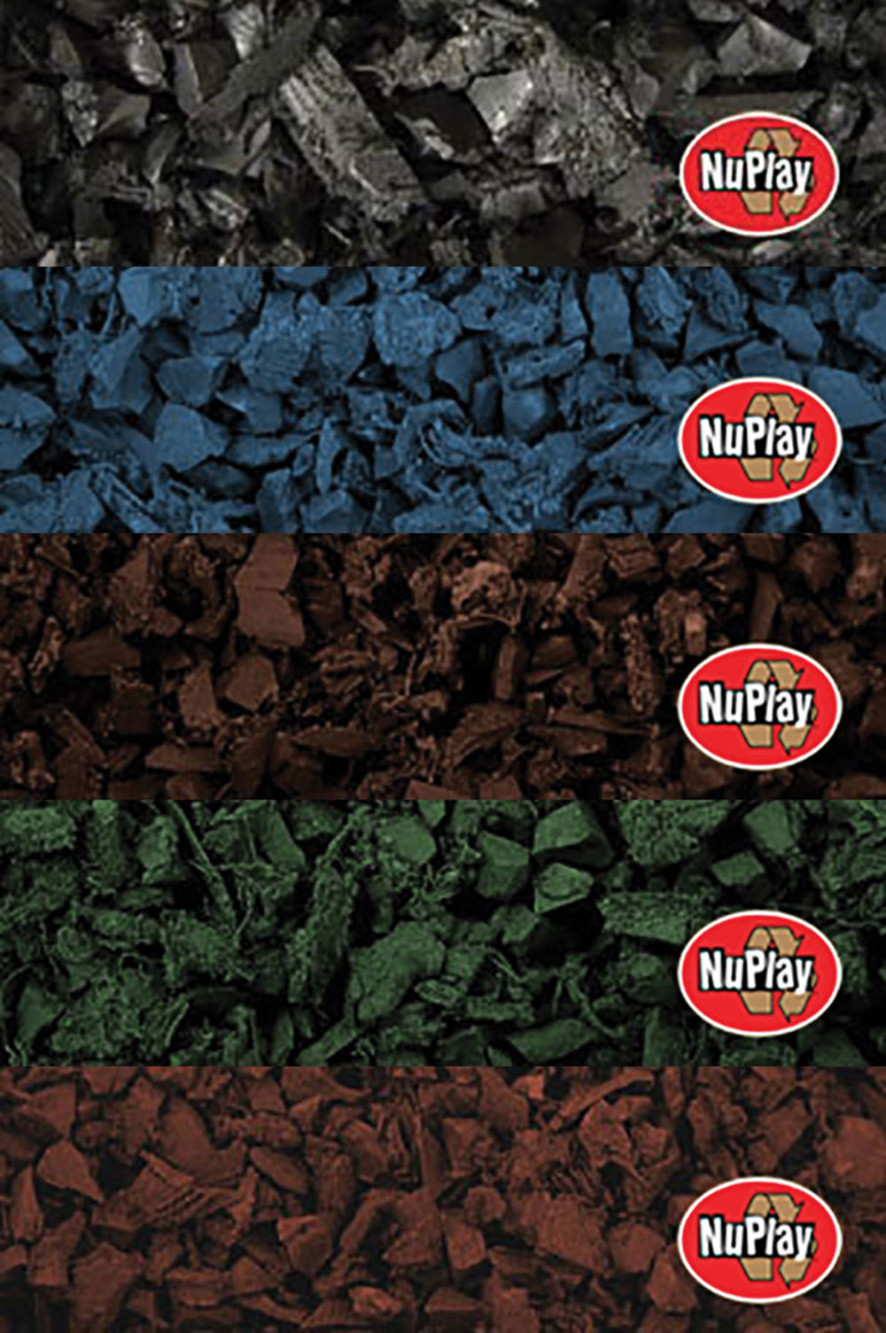 What You Need To Know About Mulch Amp Wood Fiber Surface For