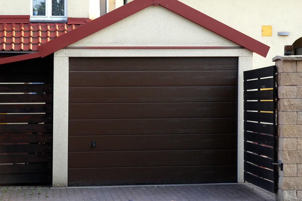 Experts Explain The Life Span Useful Range Of Automatic Garage