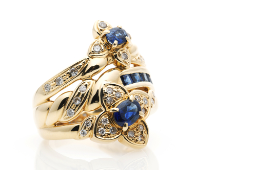 birthstone-jewelry-westminster