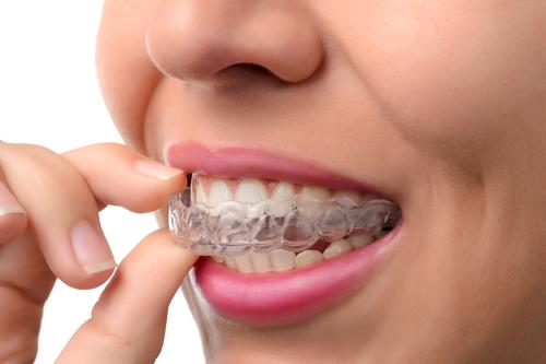orthodontist-rad-orthodontics