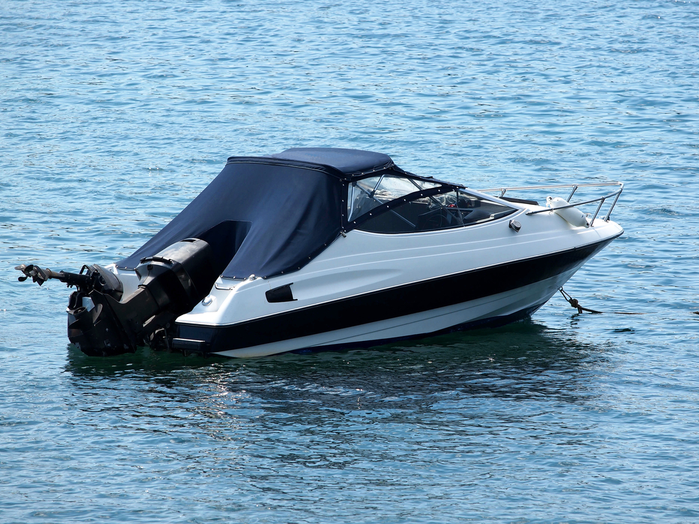 What 39 S The Best Outboard Engine For Your Boat