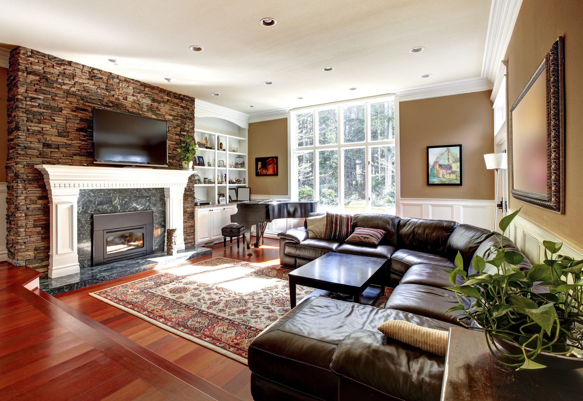 3 Reasons To Change Your Home S Interior Paint Colors Bill S Painting Greenhills Nearsay