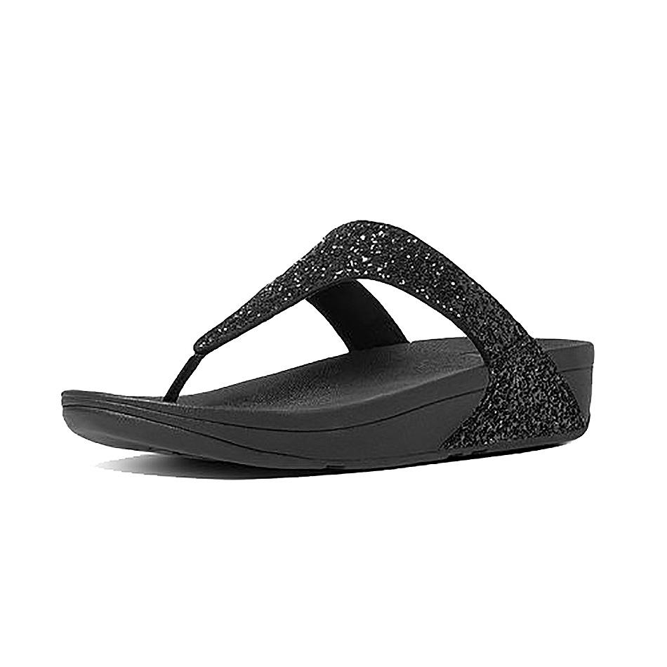 shoes Paramus NJ