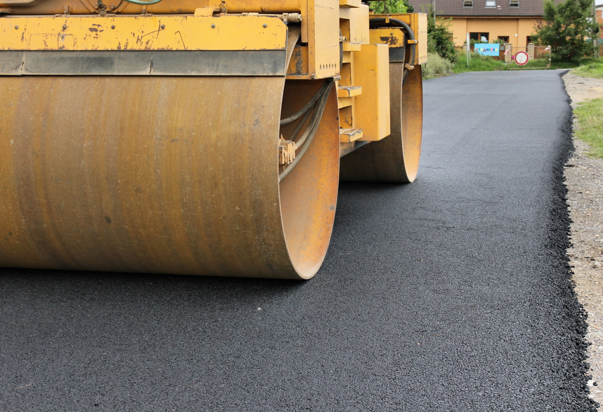 paving-contractor-musson-brothers-inc
