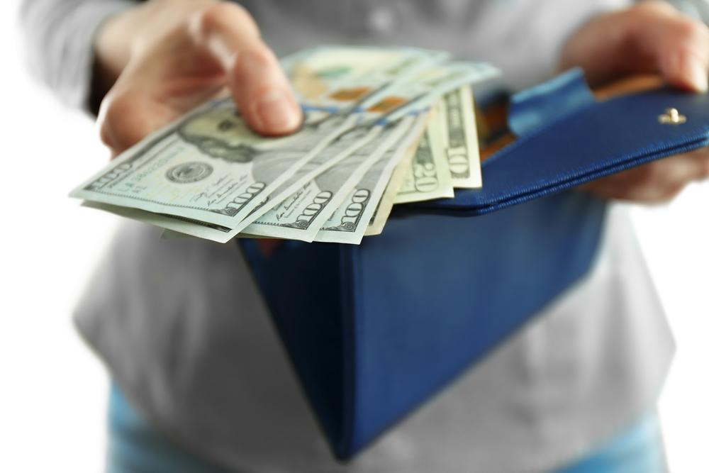 Money loans in aurora colorado image 10