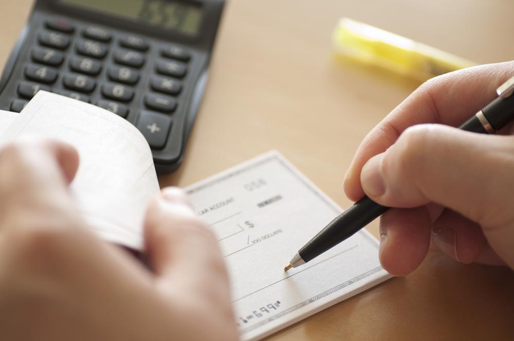 Fast cash loans low interest photo 6
