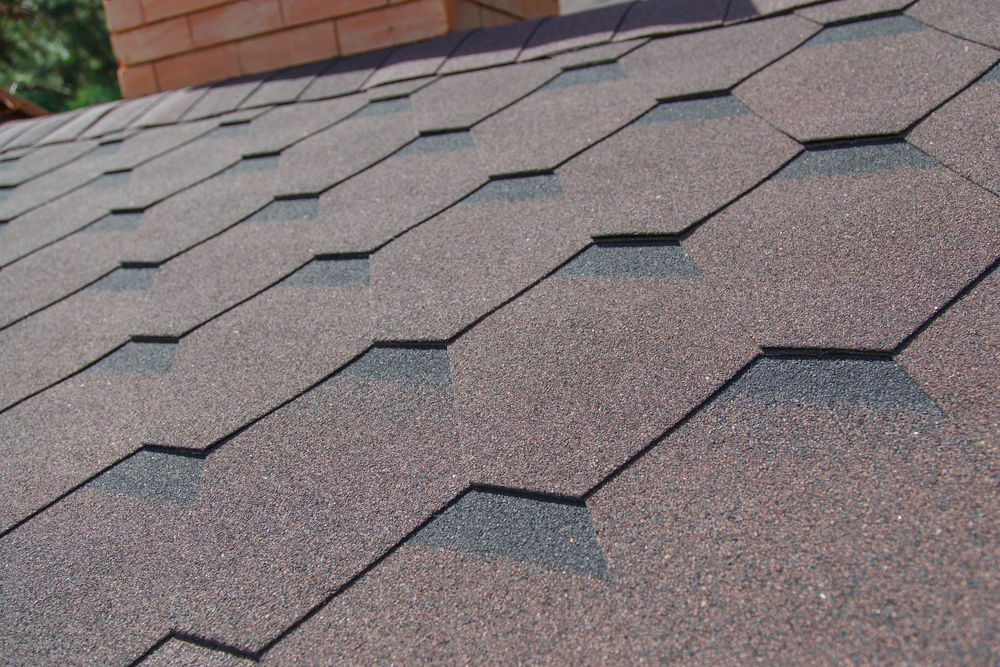 Top 5 residential roofing materials for an impressive for Most expensive roof material