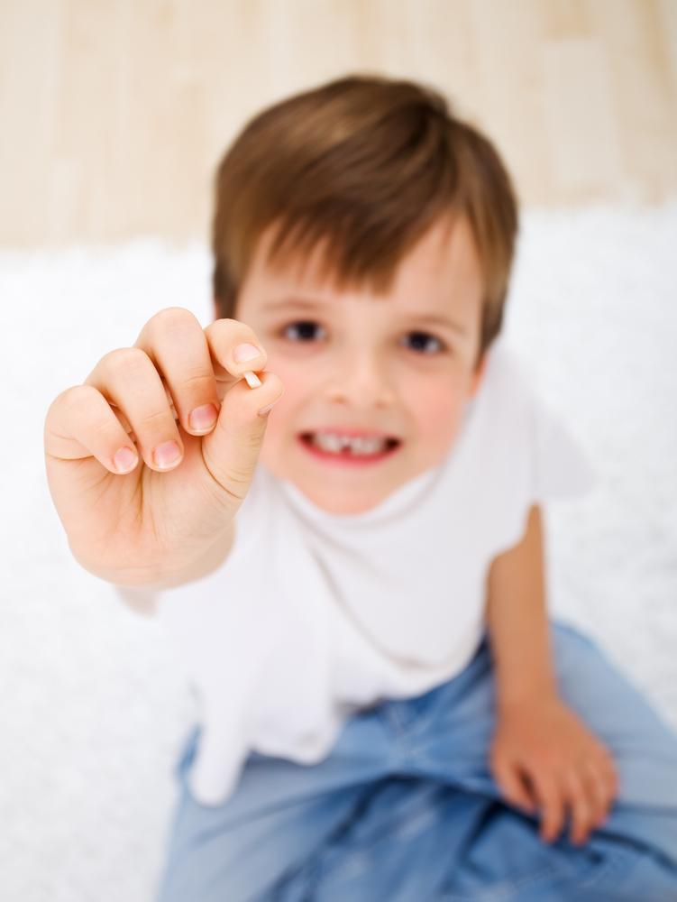 pediatric-dentist-carolyn-b-crowell-dmd-and-associates
