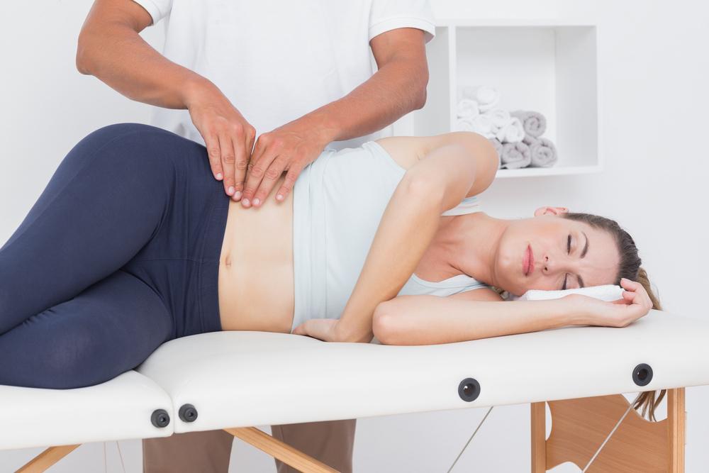 How to Treat Pelvic Floor Dysfunction Post-Pregnancy ...