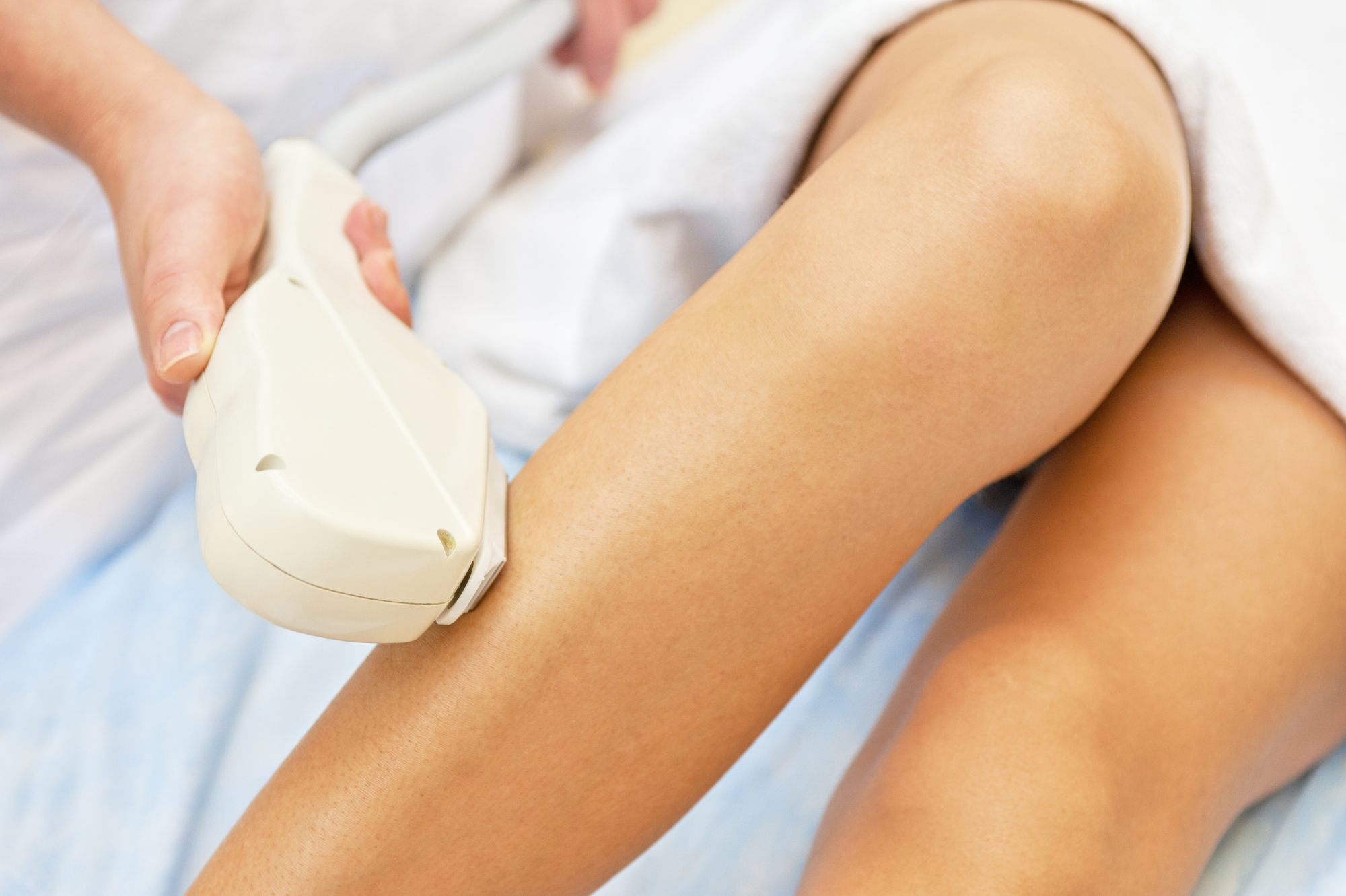 permanent-hair-removal-pure-skin-by-maggie