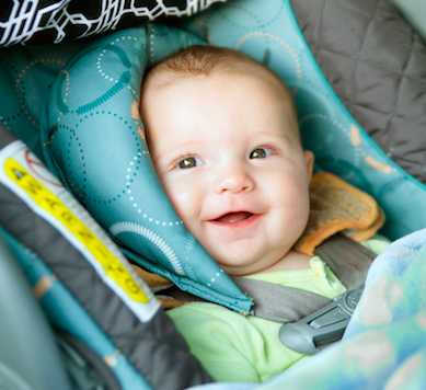 Missouri State Law Stipulates That Children Should Be Put In A Rear Facing Safety Seat Until They Are One Year Old And At Least 20 Pounds
