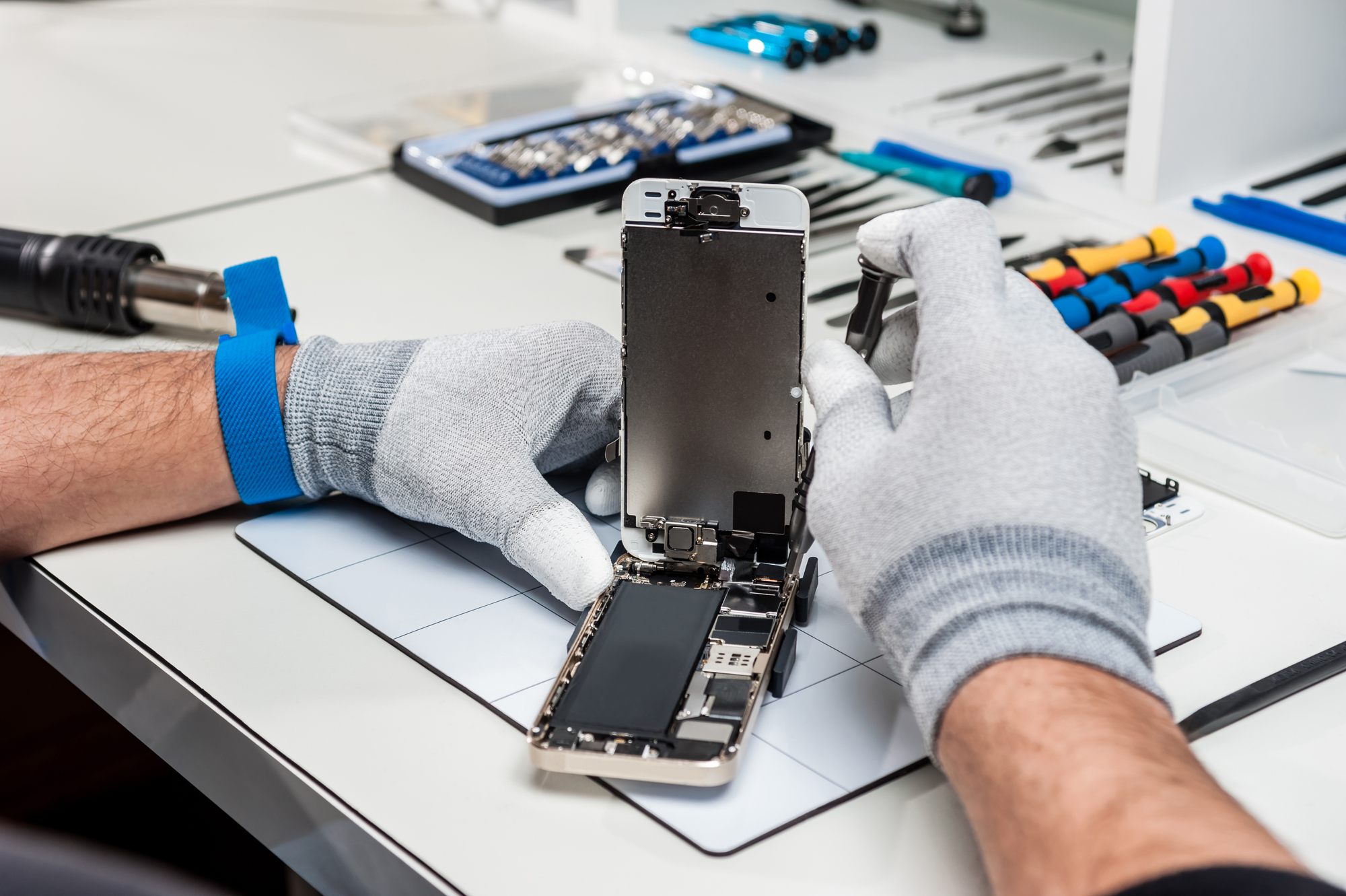 phone-screen-repairs-parkville