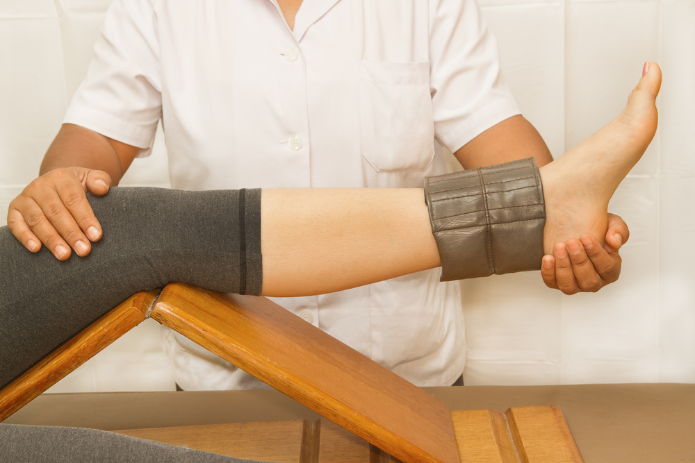 the role of physical therapy in present day health care Role of a physical therapist role of a physical therapist  pt careers  and optimal delivery of health care services physical therapy is covered by federal .