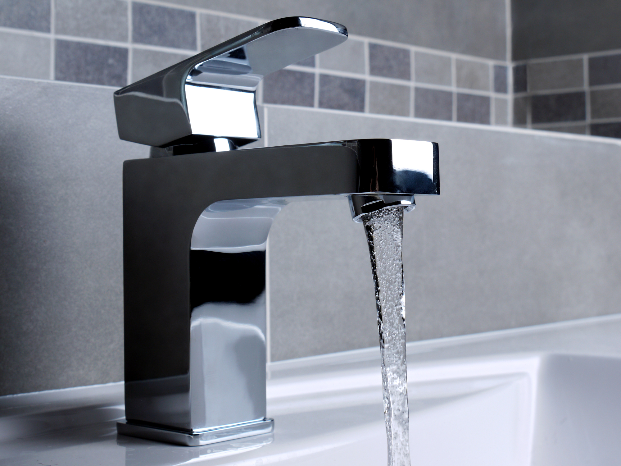 3 Stylish Plumbing Fixtures That Will Save You Money - Lammel ...