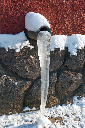plumbing Minneapolis MN